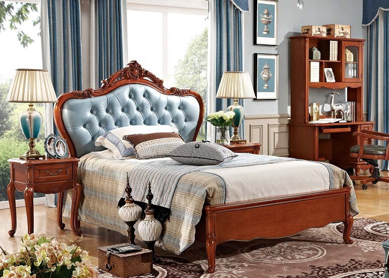 indian bedroom furniture catalogue