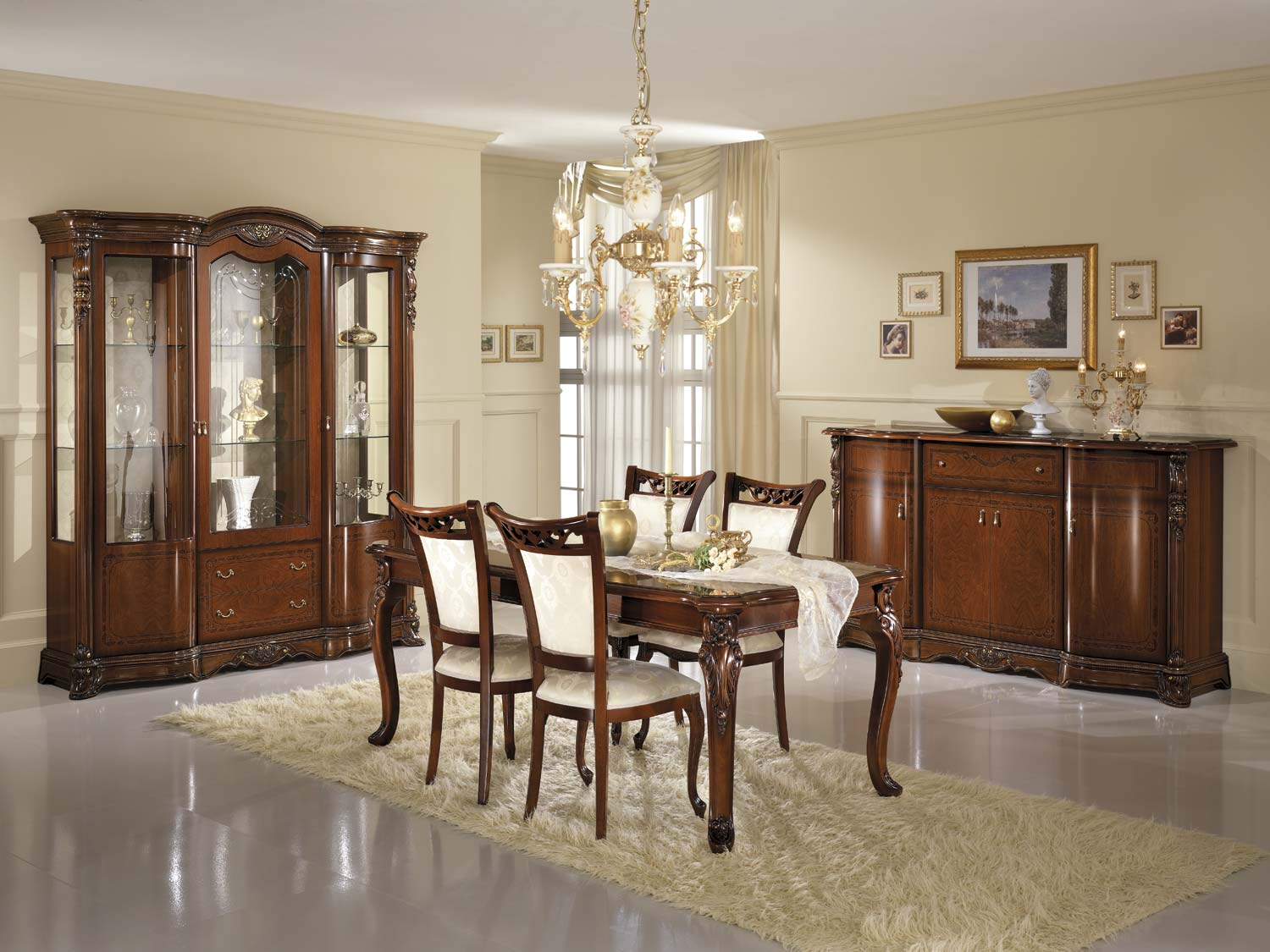 4-seater-dining-table