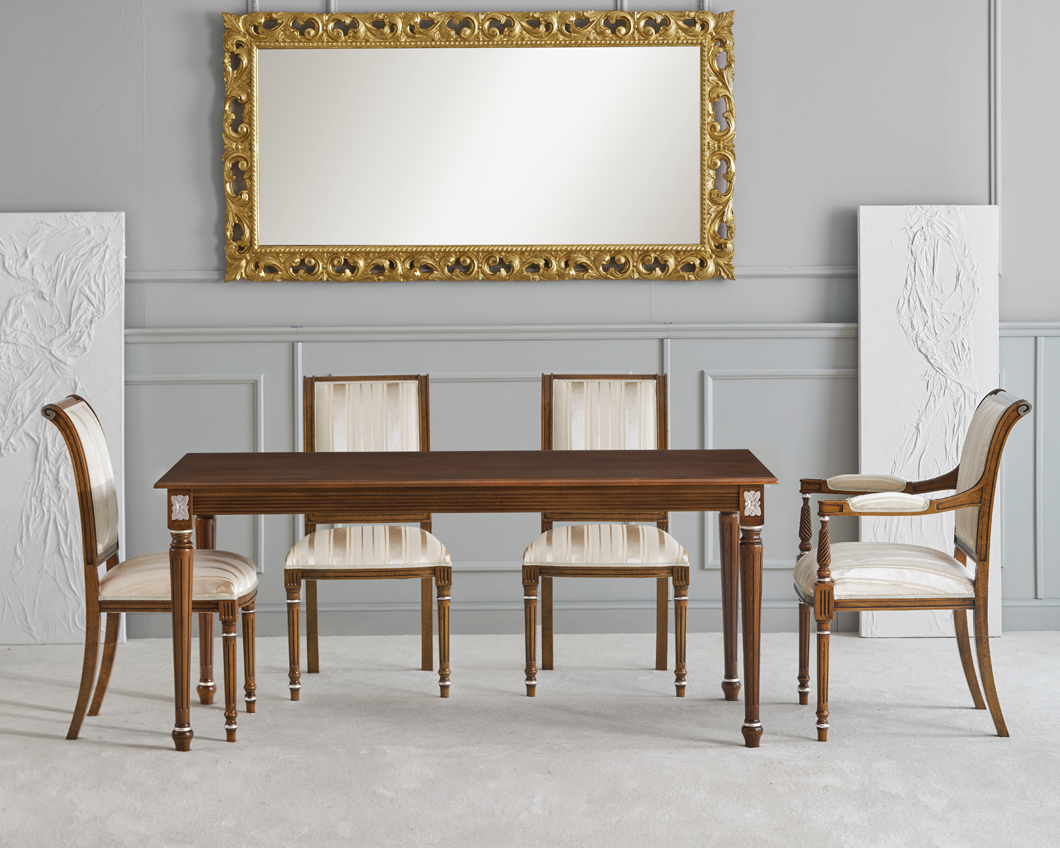 Dining-table-set-India