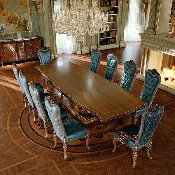VITTORIA-dining-table