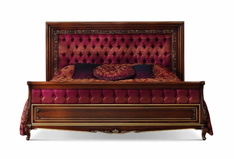 complete bed sets