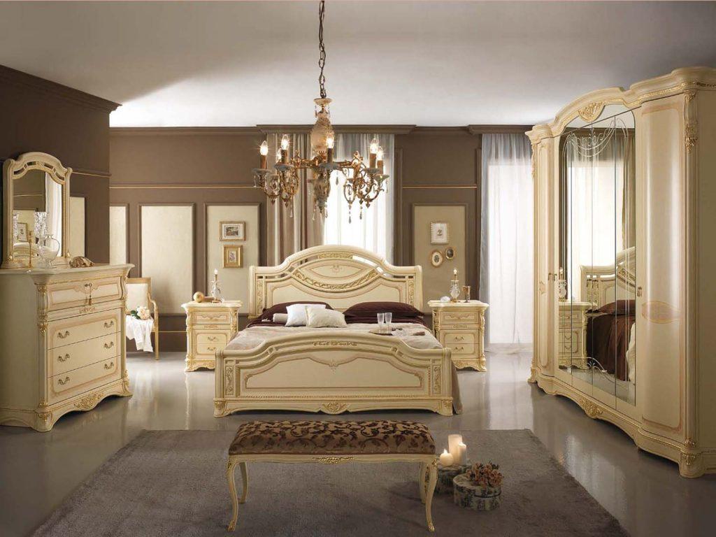 bedding sets india