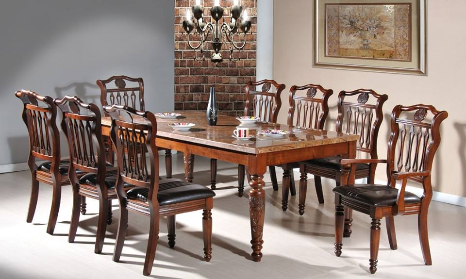 best-dining-table
