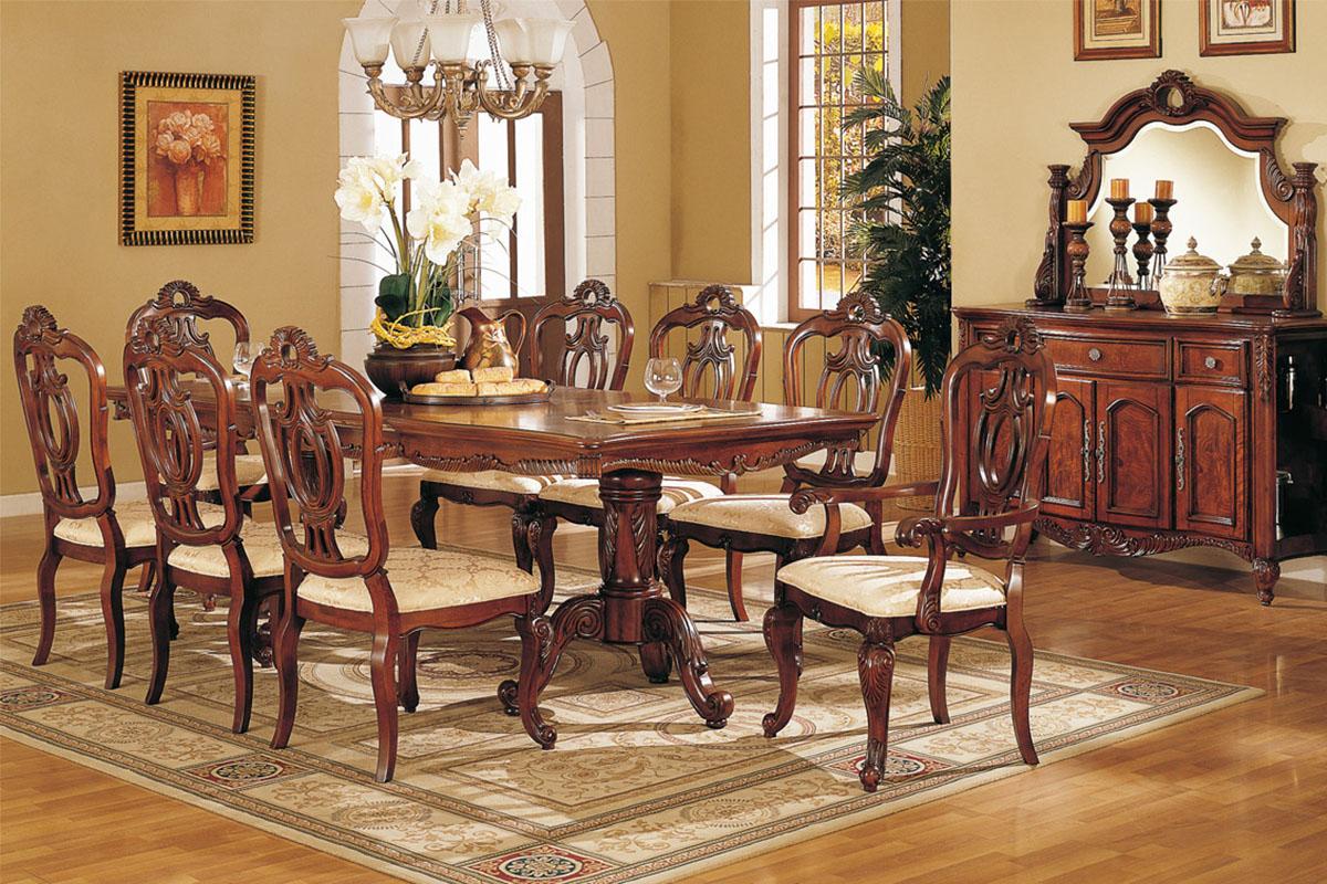 best-formal-dining-room-furniture