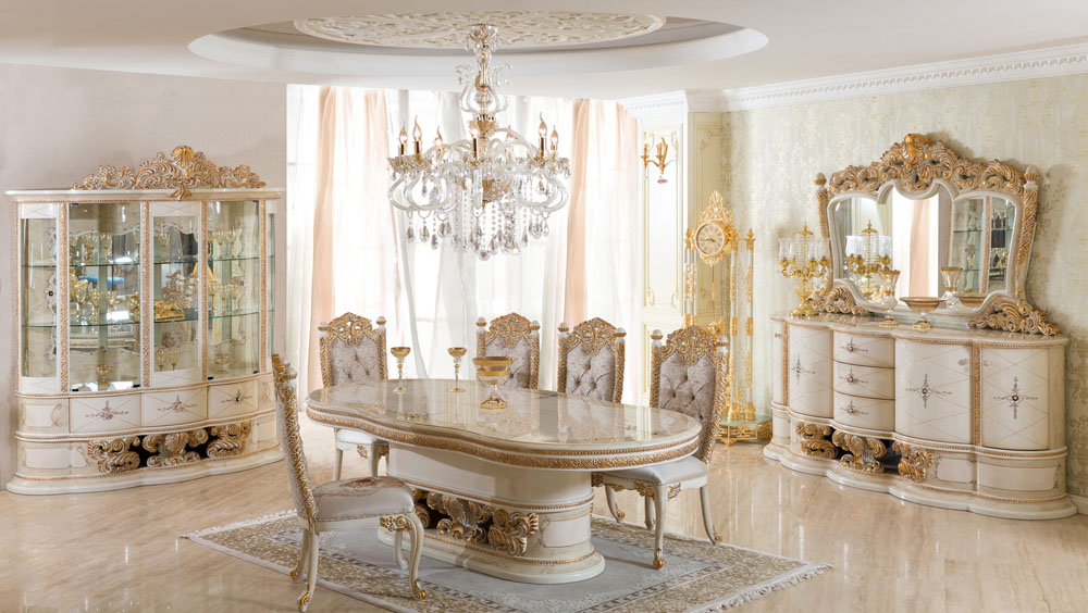 best dining table design