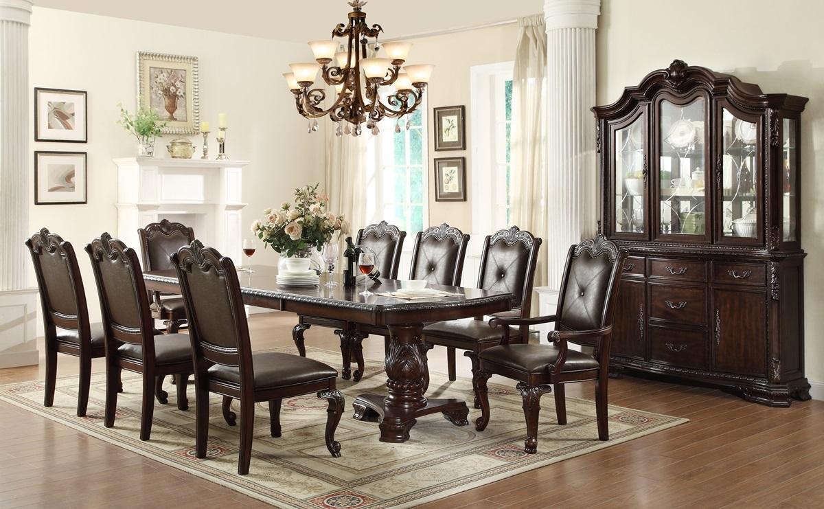 dining-table-bangalore
