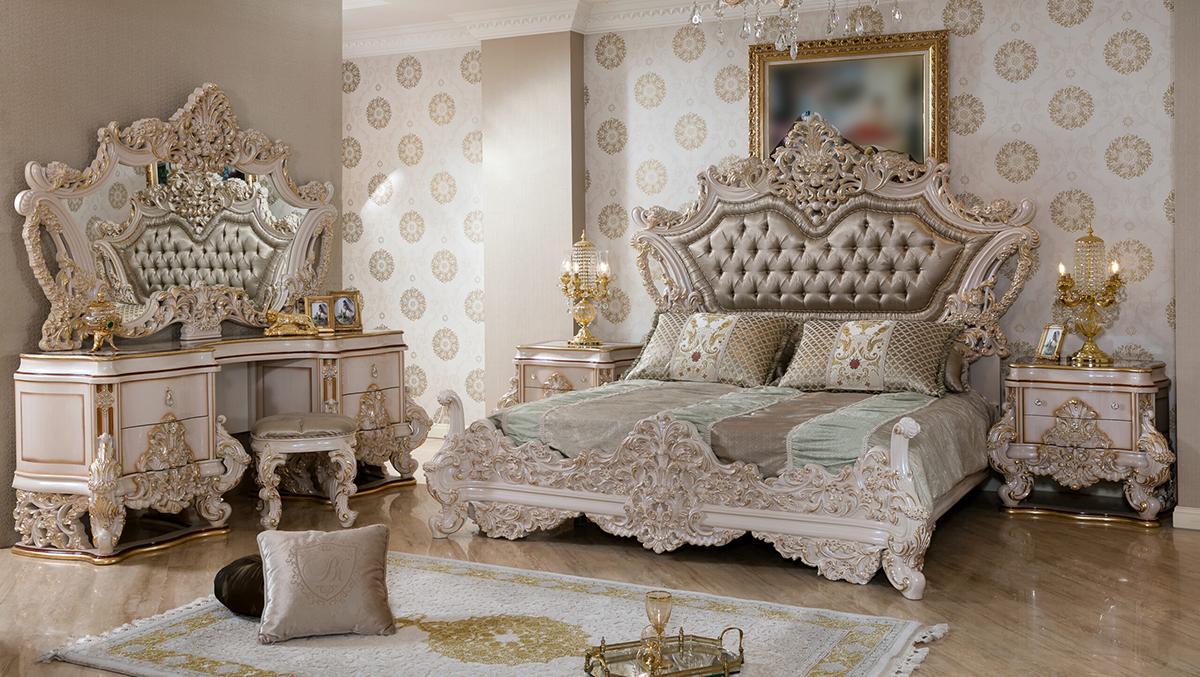 luxury-cots