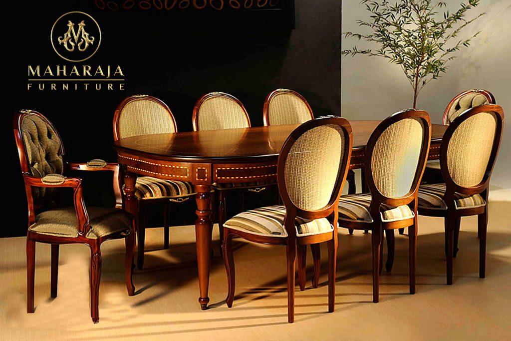 luxury-dining-table-set