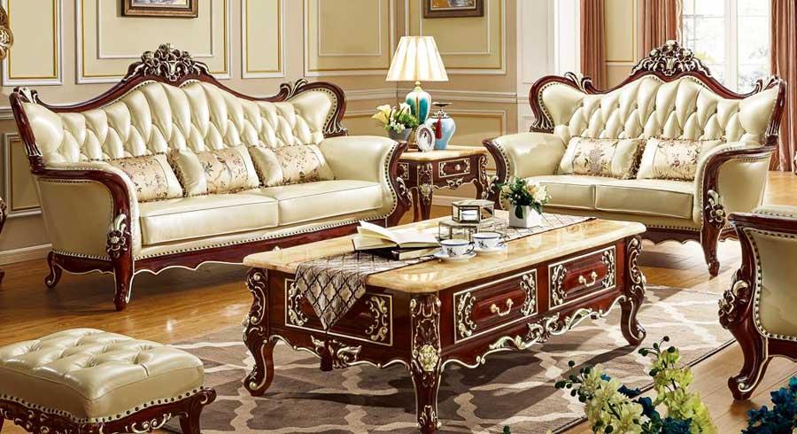 Furniture-store-bangalore