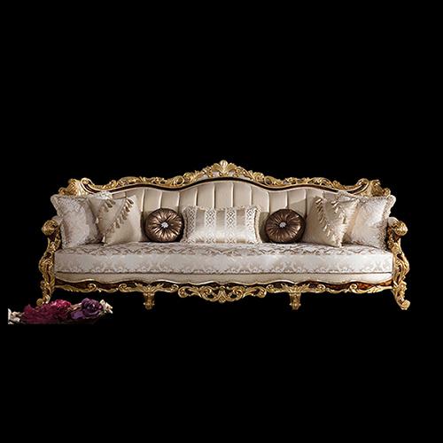 Maharaja-Furniture-bangalore-m