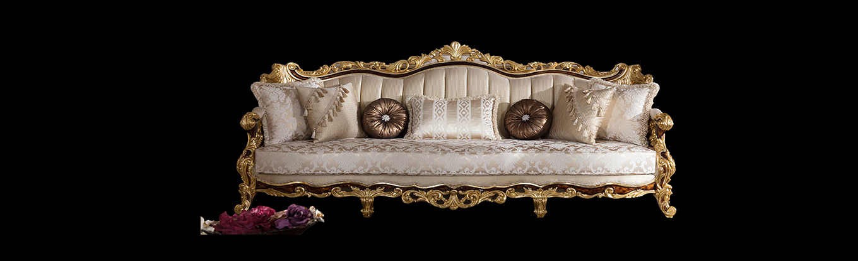 Maharaja-Furniture-bangalore