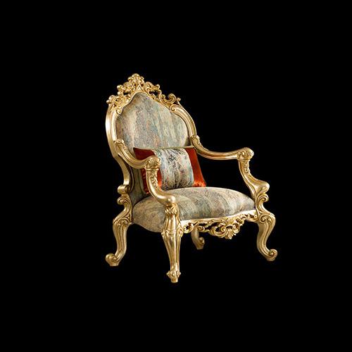 luxury-furniture-m