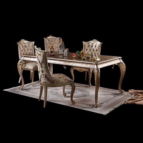 luxury-furniture-store-bangalore-m