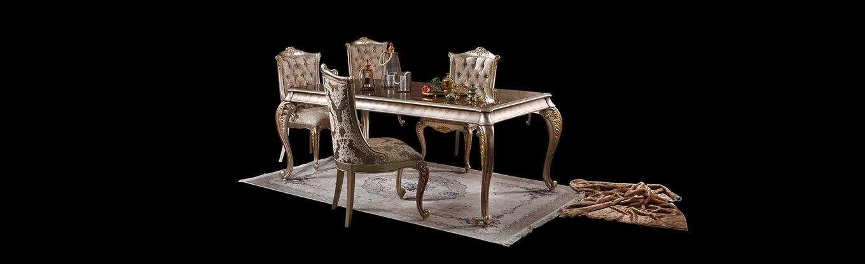 luxury-furniture-store-bangalore