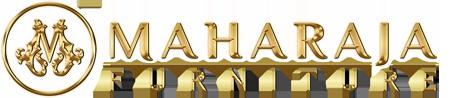 Maharaja Furniture